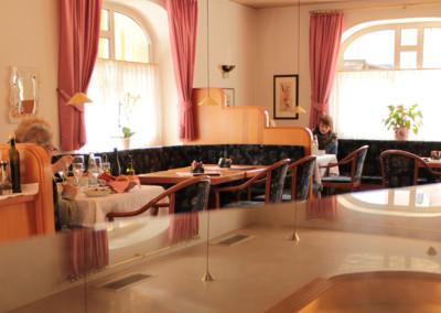 Cafe_Innen