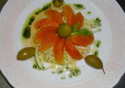 Fenchelsalat-mit-Orangen